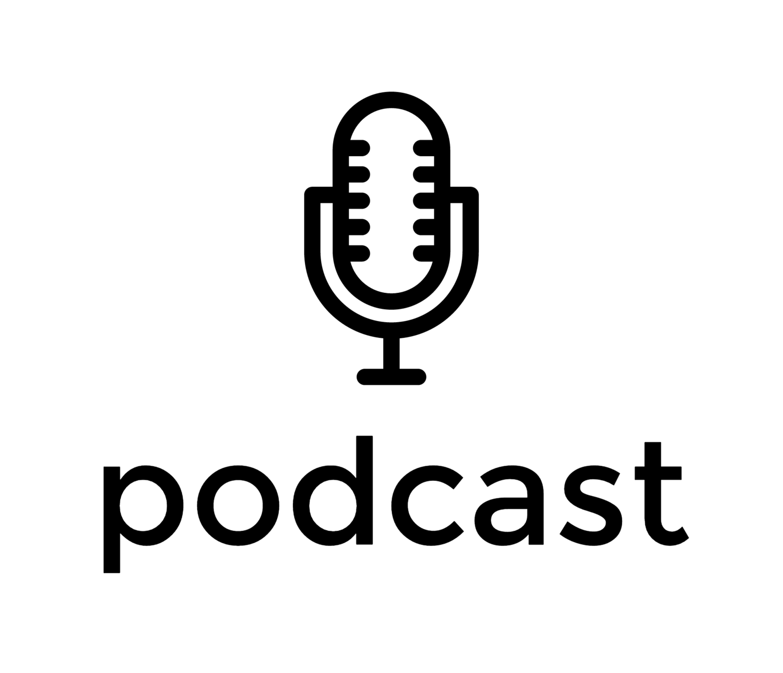 podcast-logo-black